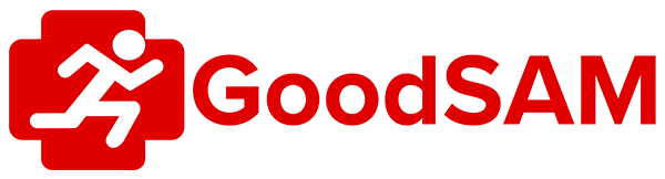 goodsam-600