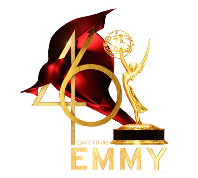 Daytime Emmy