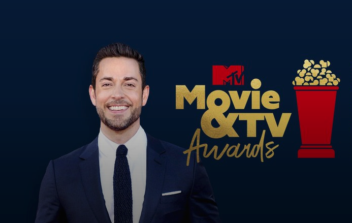 MTV 2019