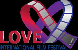 LIFF-Logo-film_5in