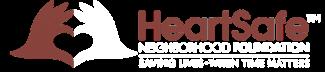 Heart Safe Neighborhood Foundation, Inc.