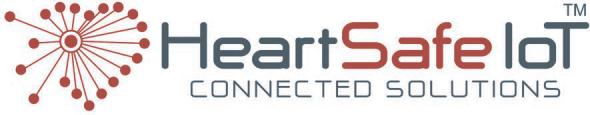 HeartSafe IoT
