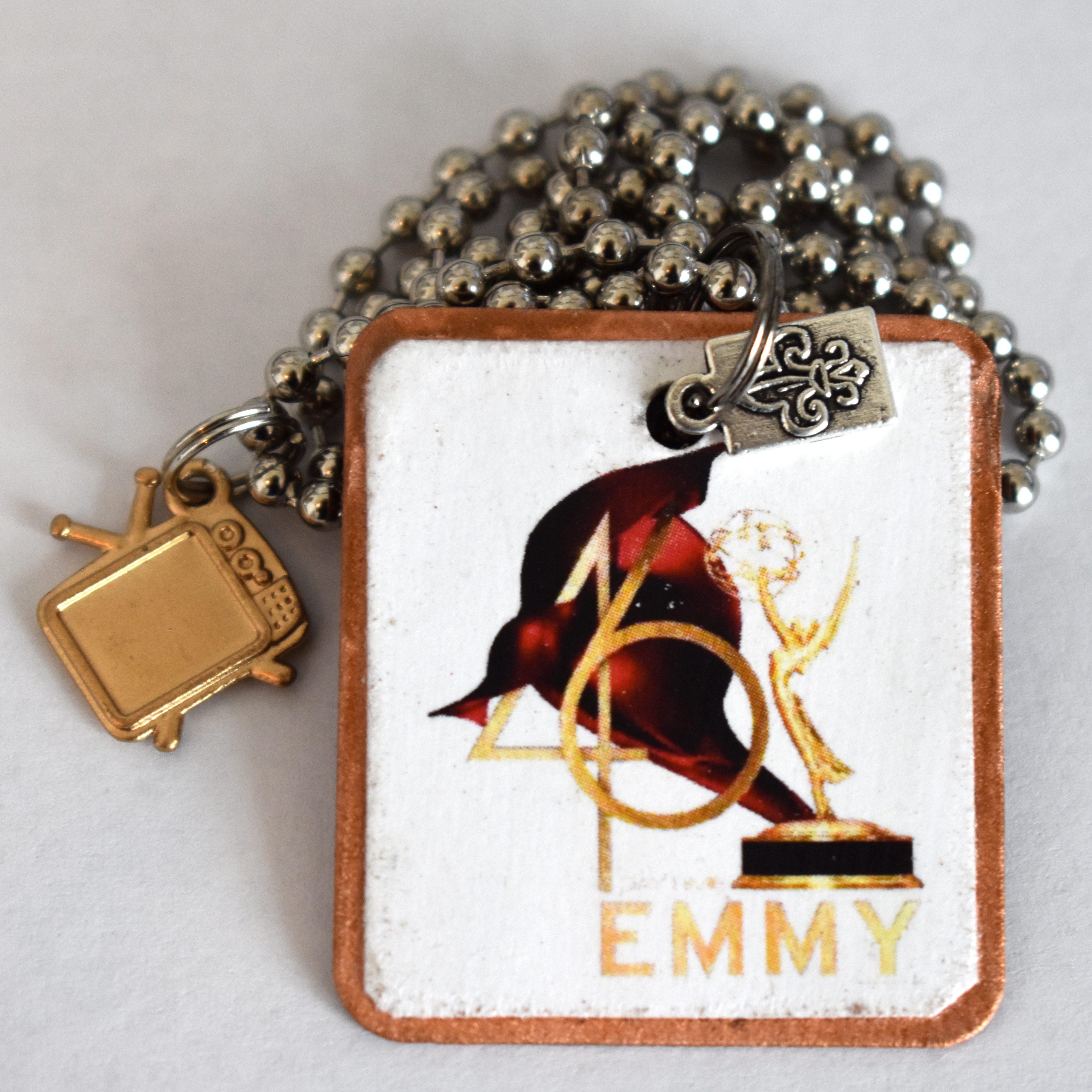 Emmy Tag